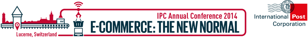 IPC Annual Conference 2014